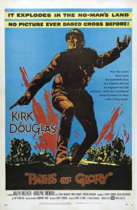 m-war-films23