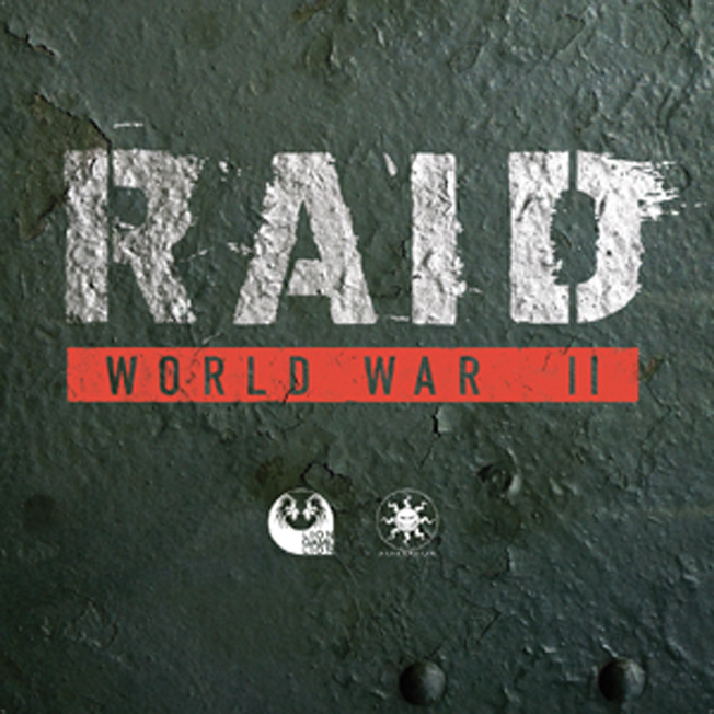 raid_94