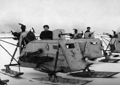 Race to the Panther Line: Final Liberation of Leningrad