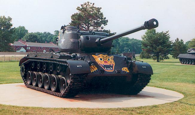 tank-2_11-20-15