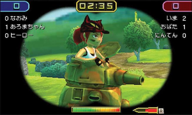 tanktroopers5