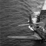 Scout Squadron 6 During the Pearl Harbor Attack