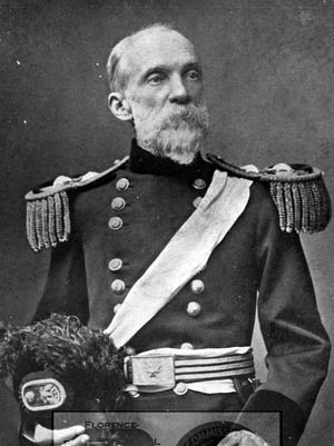 Wheeler served in the U.S. Army during the Spanish-American and the Philippine-American Wars.