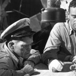 """John Ford's Navy"": A Filmmaker in the OSS"