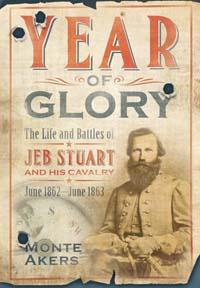 year of glory